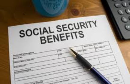 socialsecuritybenefits